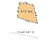 鷺沼 京成本線[京成津田沼駅]の売事業用地物件の詳細はこちら