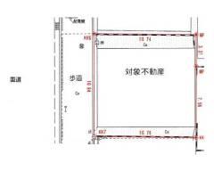 安浦町 京浜急行線[県立大学駅]の売事業用地物件の詳細はこちら