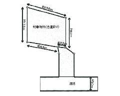笹下 ブルーライン[港南中央駅]の売事業用地物件の詳細はこちら