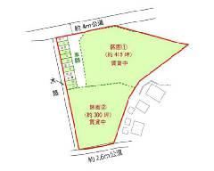 吉田町 ブルーライン[舞岡駅]の売事業用地物件の詳細はこちら