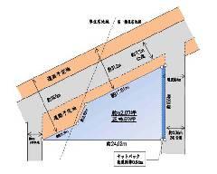 上和田 小田急江ノ島線[桜ヶ丘駅]の売事業用地物件の詳細はこちら