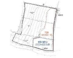 影取町 JR東海道線[大船駅]の売事業用地物件の詳細はこちら