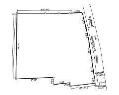 久木町 JR京浜東北線[磯子駅]の売事業用地物件の詳細はこちら