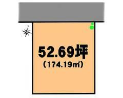 湘南台 小田急江ノ島線[湘南台駅]の売事業用地物件の詳細はこちら