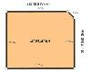 亀井野 小田急江ノ島線[六会日大前駅]の売事業用地物件の詳細はこちら
