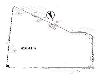 山之内 JR横須賀線[北鎌倉駅]の売事業用地物件の詳細はこちら