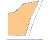稲村ケ崎 江ノ島電鉄線[稲村ケ崎駅]の売事業用地物件の詳細はこちら