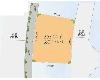吉井 京浜急行線[京急久里浜駅]の売事業用地物件の詳細はこちら
