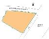 大船 JR東海道本線[大船駅]の売事業用地物件の詳細はこちら