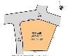 清新 JR相模線[南橋本駅]の売事業用地物件の詳細はこちら