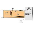 腰越 江ノ島電鉄線[江ノ島駅]の売事業用地物件の詳細はこちら