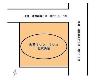 八千代町 JR東海道本線[平塚駅]の売事業用地物件の詳細はこちら