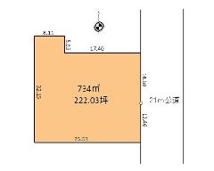 西 JR宇都宮線[白岡駅]の売事業用地物件の詳細はこちら