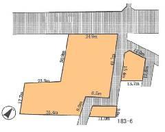 万年寺 JR高崎線[神保原駅]の売事業用地物件の詳細はこちら