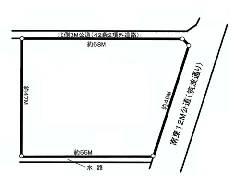 下忍 JR高崎線[吹上駅]の売事業用地物件の詳細はこちら