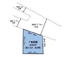 城南 東武野田線[岩槻駅]の売事業用地物件の詳細はこちら