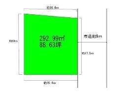 南 東武伊勢崎線[一ノ割駅]の売事業用地物件の詳細はこちら