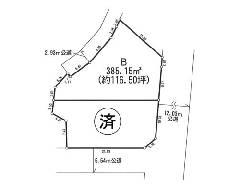 木崎 JR京浜東北線[北浦和駅]の売事業用地物件の詳細はこちら