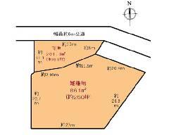 松山 東武東上線[東松山駅]の売事業用地物件の詳細はこちら