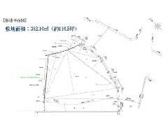 西新井町 西武新宿線[所沢駅]の売事業用地物件の詳細はこちら