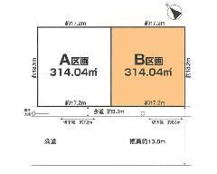榎町 西武池袋線[小手指駅]の売事業用地物件の詳細はこちら