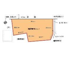 材木町 東武東上線[東松山駅]の売事業用地物件の詳細はこちら