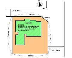 本町東 JR埼京線[与野本町駅]の売事業用地物件の詳細はこちら