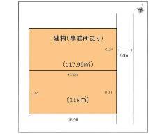 春日 JR高崎線[北上尾駅]の売事業用地物件の詳細はこちら