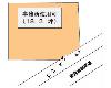 黒浜 JR東北本線[蓮田駅]の売事業用地物件の詳細はこちら