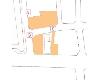 上戸田 JR埼京線[戸田公園駅]の売事業用地物件の詳細はこちら