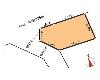 上木崎 JR京浜東北線[与野駅]の売事業用地物件の詳細はこちら