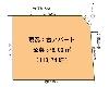 元宿 東武東上線[高坂駅]の売事業用地物件の詳細はこちら