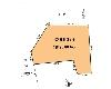 扇町屋 西武池袋線[入間市駅]の売事業用地物件の詳細はこちら