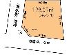 元郷 埼玉高速鉄道[川口元郷駅]の売事業用地物件の詳細はこちら