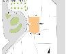 大針 埼玉新都市交通伊奈線[伊奈中央駅]の売事業用地物件の詳細はこちら