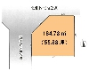 六軒町 東武東上線[川越市駅]の売事業用地物件の詳細はこちら