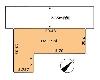 前川 JR京浜東北線[川口駅]の売事業用地物件の詳細はこちら