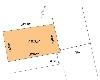 宮寺 西武池袋線[入間市駅]の売事業用地物件の詳細はこちら