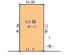 新井宿 埼玉高速鉄道[新井宿駅]の売事業用地物件の詳細はこちら