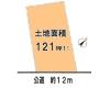 上奥富 西武新宿線[新狭山駅]の売事業用地物件の詳細はこちら