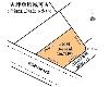 西住吉 西武池袋線[所沢駅]の売事業用地物件の詳細はこちら