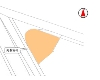 大間野町 東武伊勢崎線[蒲生駅]の売事業用地物件の詳細はこちら