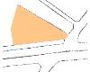 北原台 JR武蔵野線[東川口駅]の売事業用地物件の詳細はこちら
