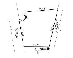 元横山町 JR中央線[八王子駅]の売事業用地物件の詳細はこちら