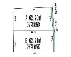 西新宿 大江戸線[西新宿五丁目駅]の売事業用地物件の詳細はこちら