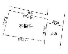 八幡町 京王線[府中駅]の売事業用地物件の詳細はこちら