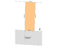 千束 日比谷線[入谷駅]の売事業用地物件の詳細はこちら