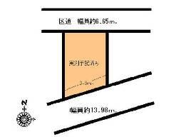上鷺宮 西武池袋線[富士見台駅]の売事業用地物件の詳細はこちら