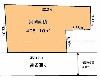 境南町 JR中央本線[武蔵境駅]の売事業用地物件の詳細はこちら