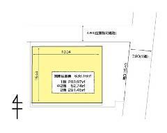 高塚新田 JR武蔵野線[市川大野駅]の貸倉庫物件の詳細はこちら